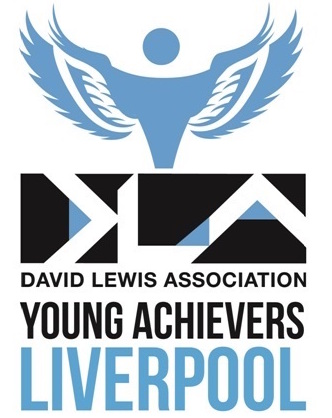 Young Achievers logo with EFC & Anfield.jpg