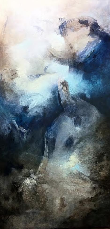Work 4: Transmutation