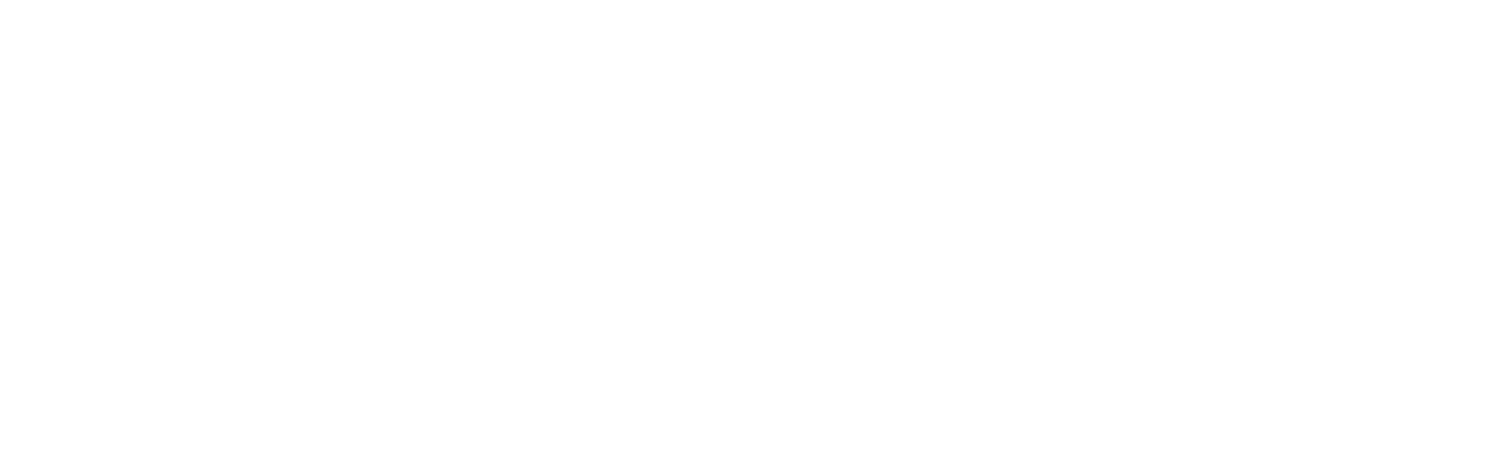 Quantum Realty Group