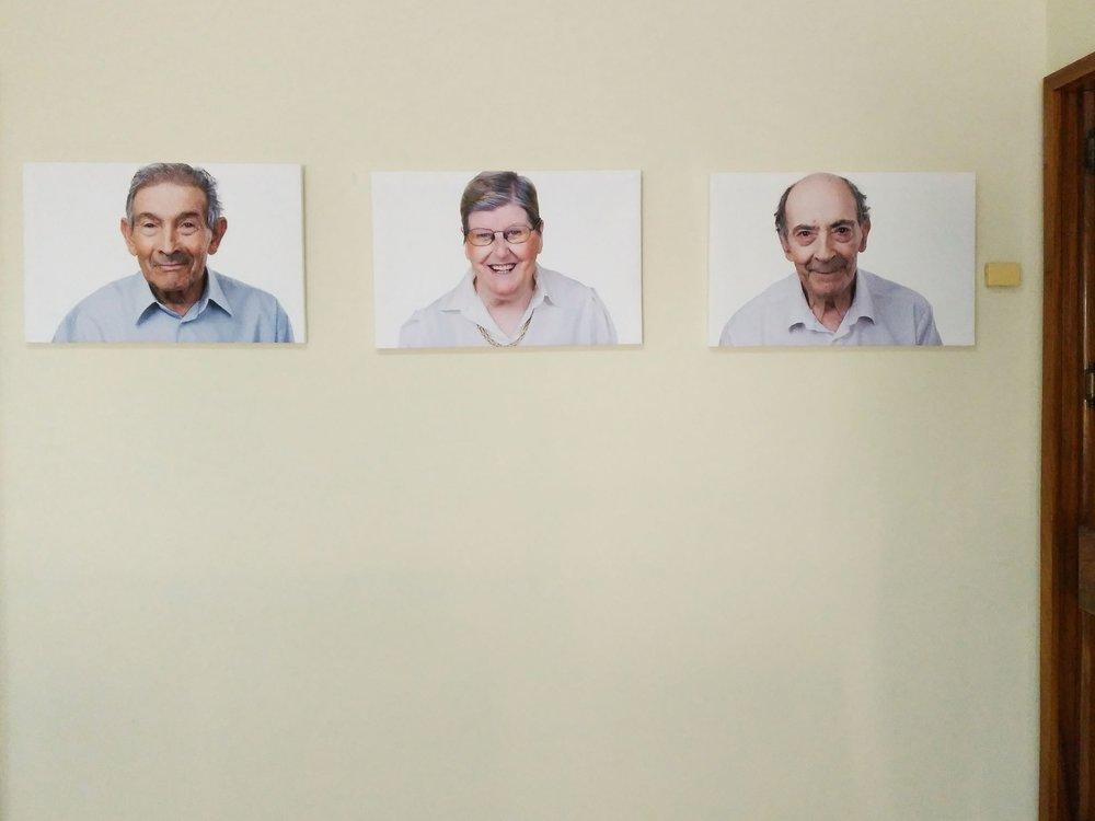 Exposição Retratos de Sabedoria Fundação Casa do Paço 3.jpg