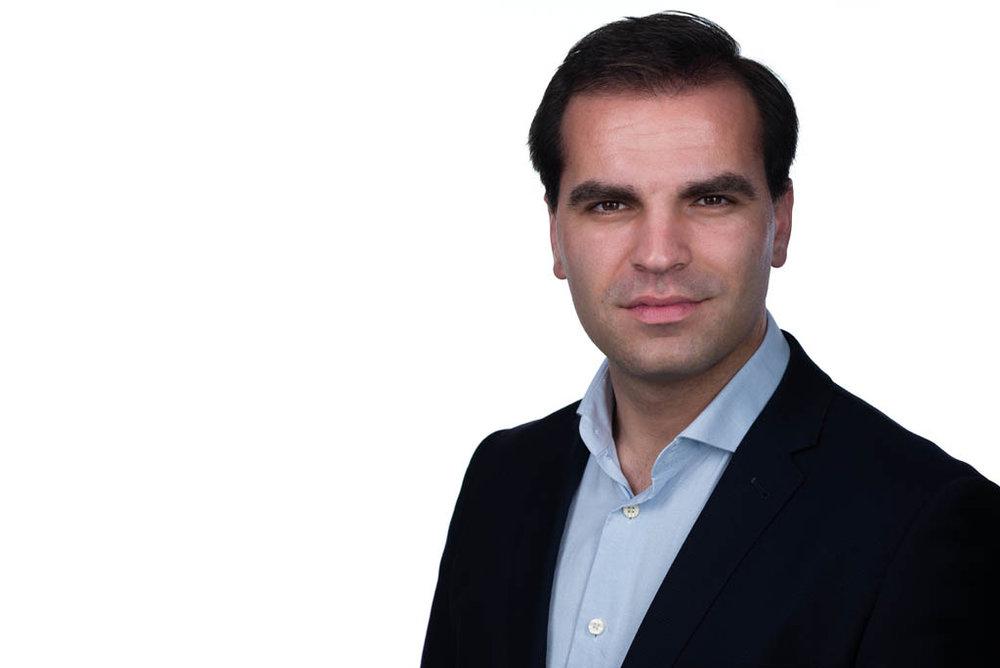 20180405 Pedro Ribeiro-152.jpg