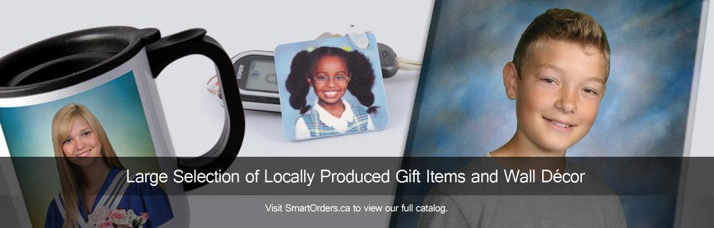 slider-gifts_en.jpg