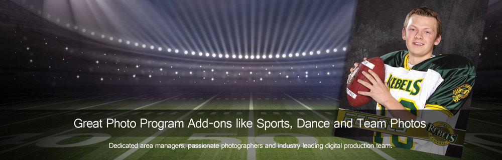 slider-sports_en.jpg