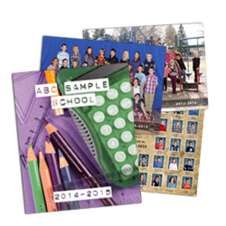 Photo Program  Add-Ons Add-ons available with the Studio Style and Proof Style School day programs: Class Picture, Class Composite and Memory Book.