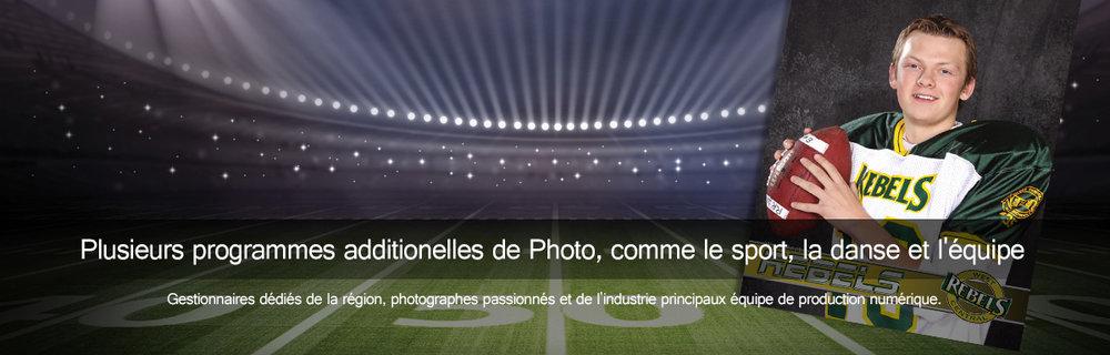 slider-sports_FR.jpg
