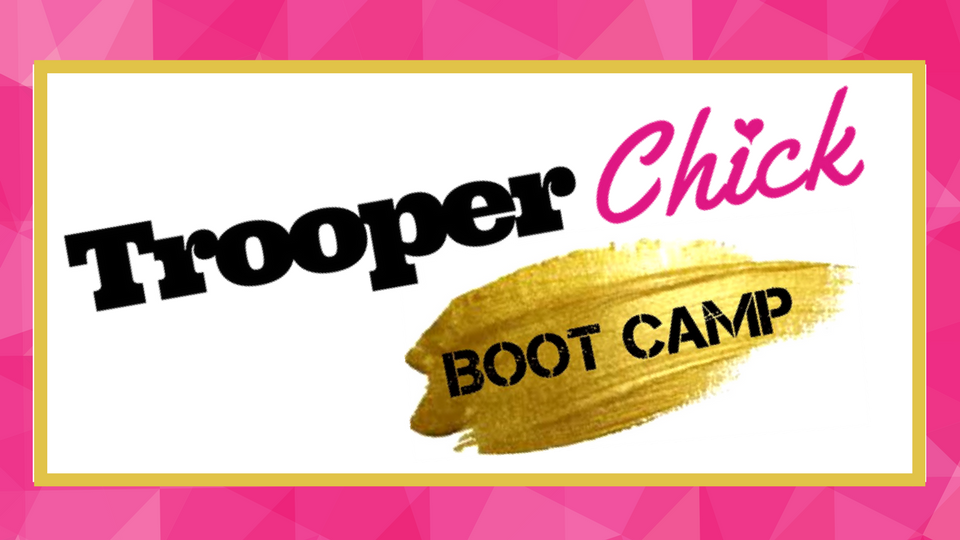 Copy of TCBootcamp_Thumbnail_Image.png
