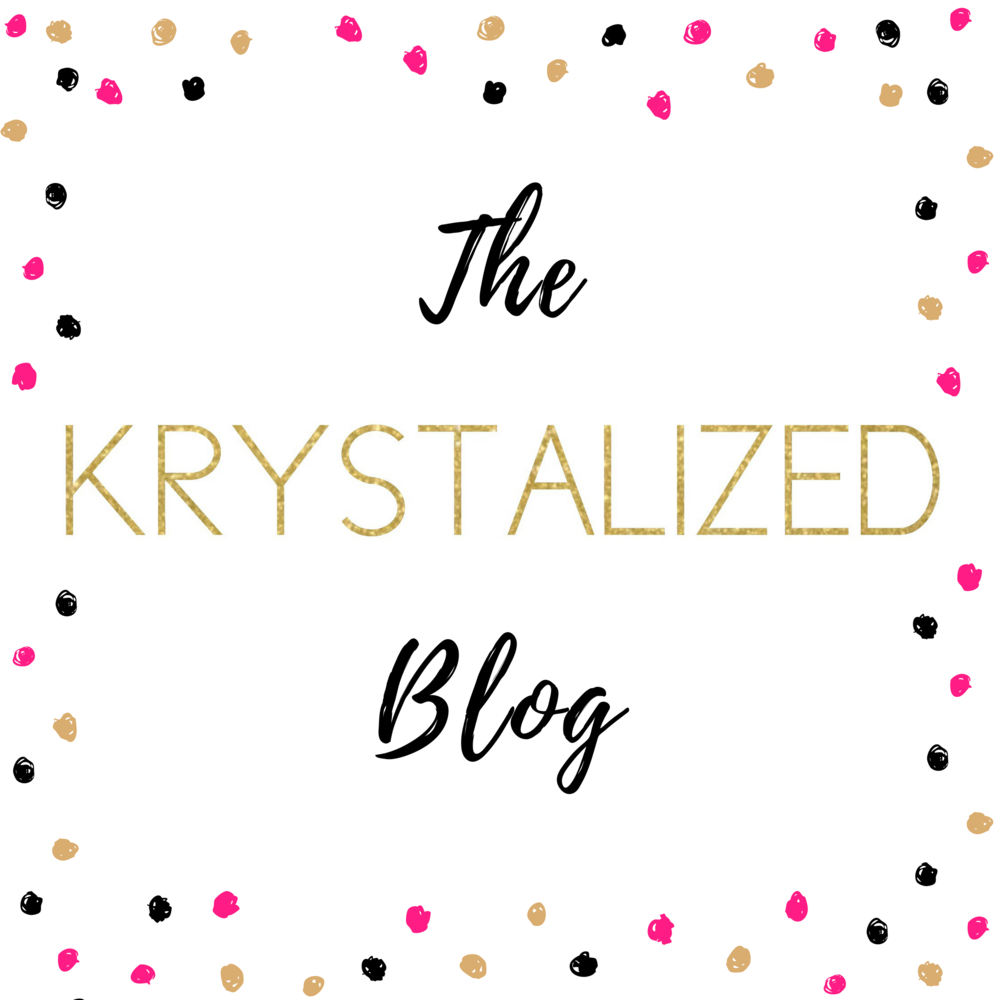Krystalized Blog.png