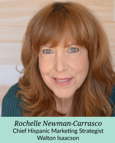 WOW-Rochelle-Newman-Carrasco.png
