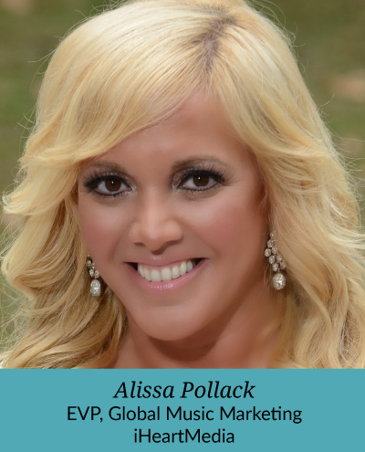 WOW-Alissa-Pollack.png