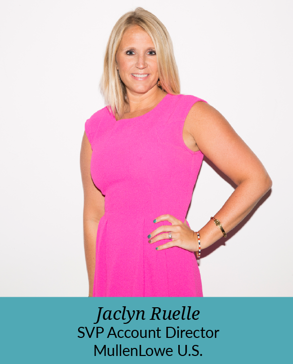 WOW-Jaclyn Ruelle-01.png