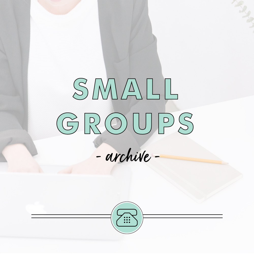 smallgroups.jpg