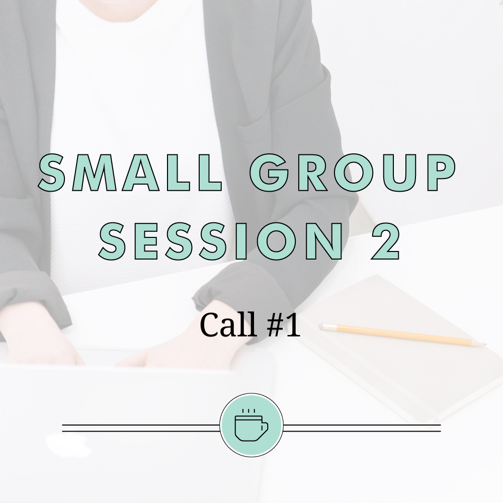 call_1.jpg