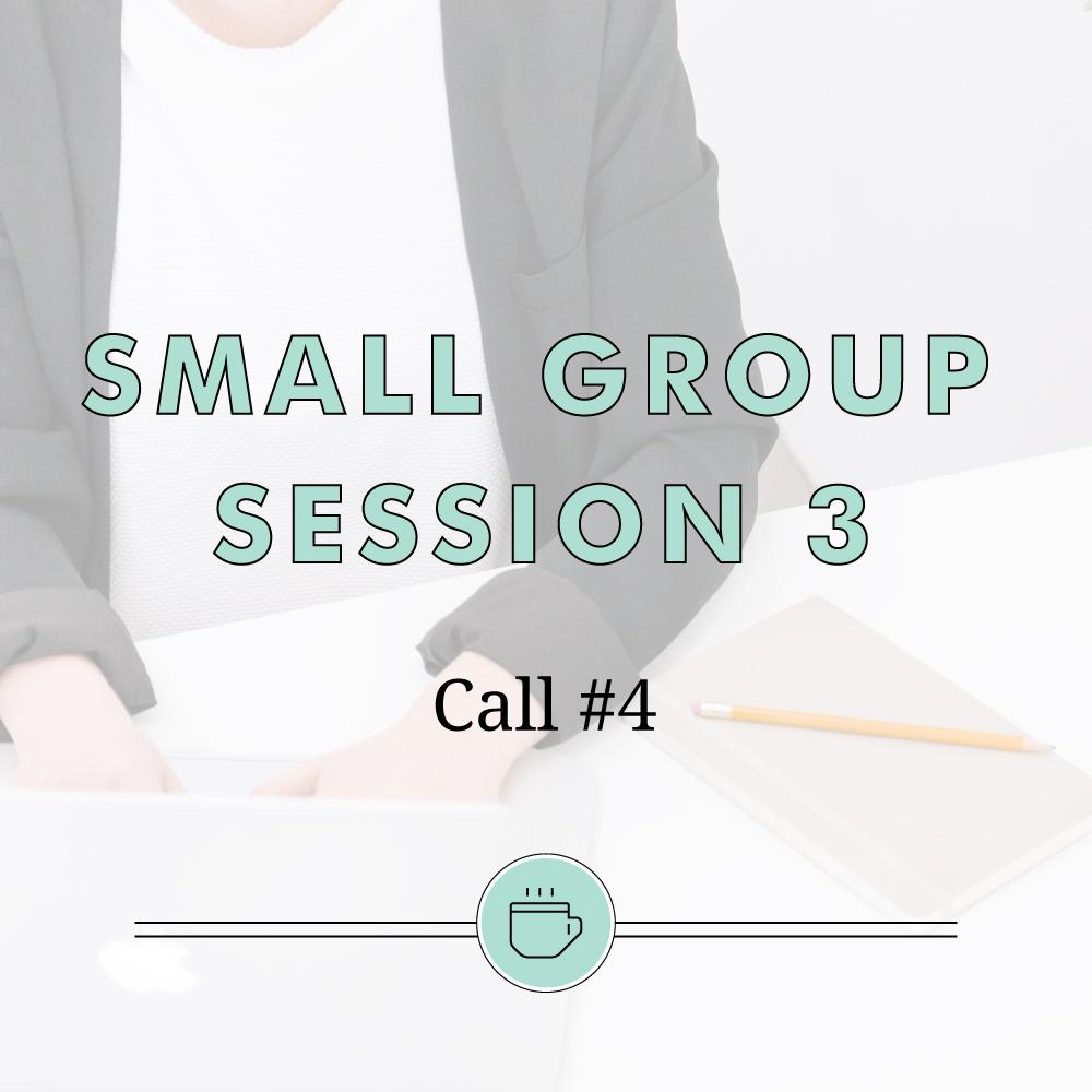 call_4.jpg