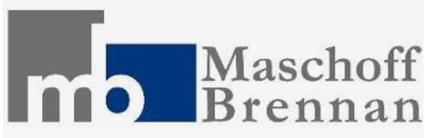 maschoff brennan.png