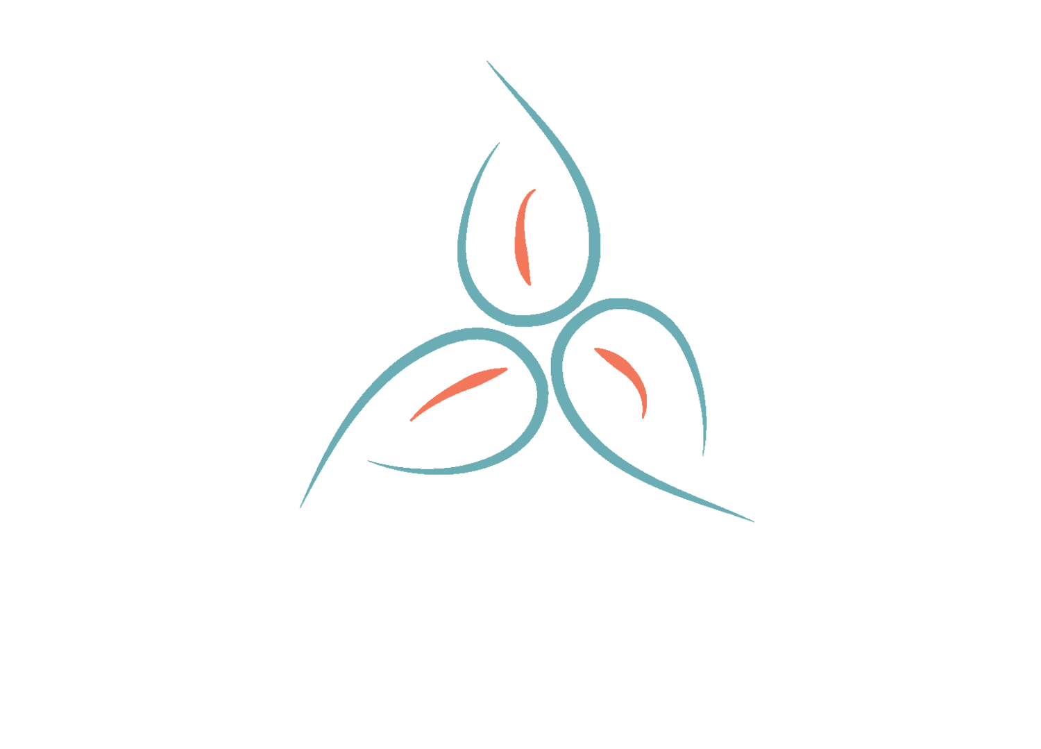 Fertile Earth Foundation