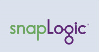 SnapLogic, Inc