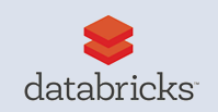 Databricks Inc