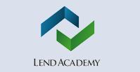 Lend Academy