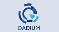 Qadium Inc.