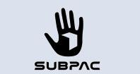 SubPac Inc.