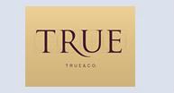 True&Co.