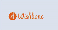 Wishbone.org