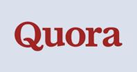 Quora Inc