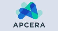 Apcera, Inc.