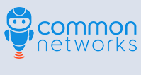 Commonwealth Networks Inc.