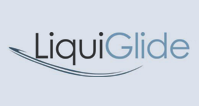 LiquiGlide