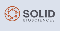 Solid Biosciences, LLC
