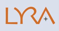 Lyra Health