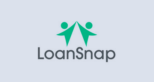 LoanSnap