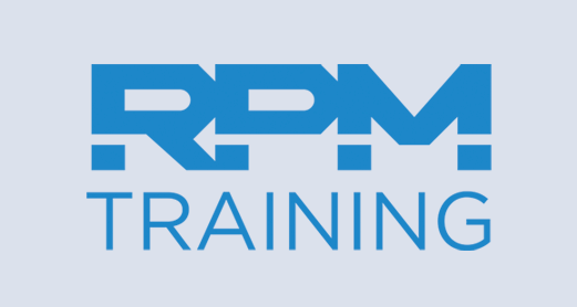 RPM Training