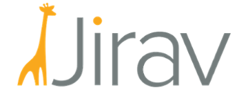 Jirav Logo.png