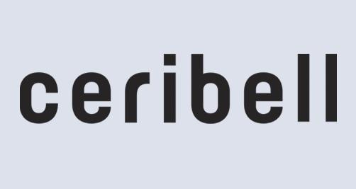 Ceribell