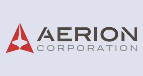 Aerion Corporation