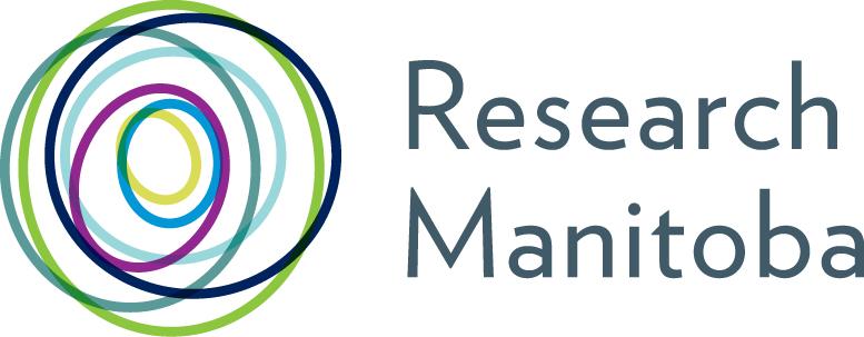 RM_logo.jpg