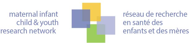 MICYRN_logo.jpg