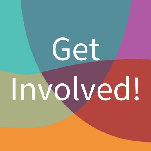 Ways to get involved!.jpg