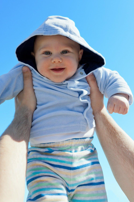 child-84548_1920.jpg