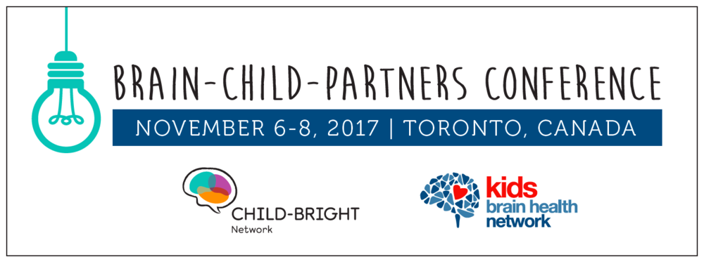 Brain-Child-Partners Conference 2017 Wordmark.png