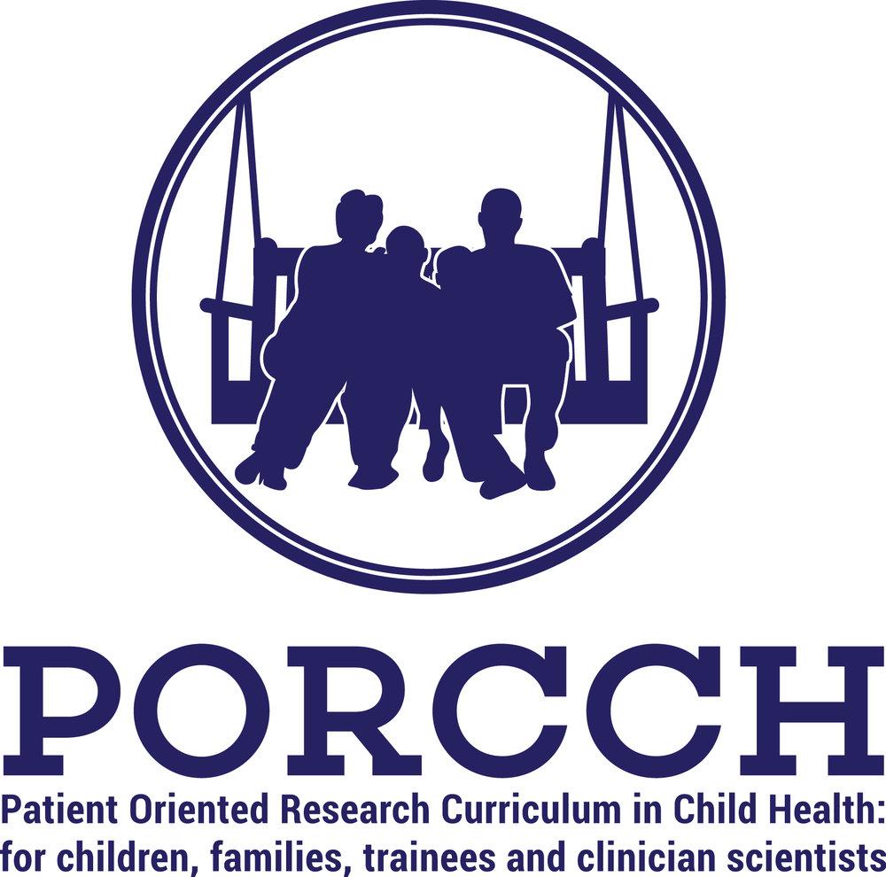 PORCCH logo.jpg