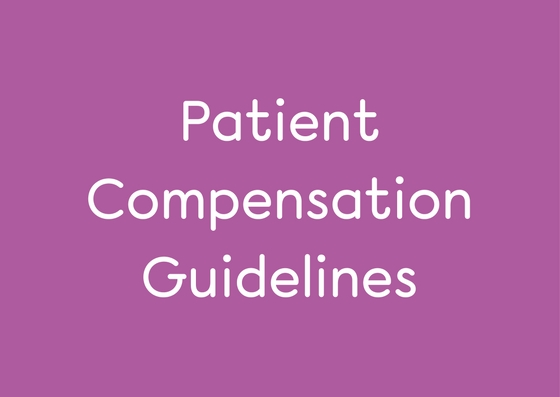 Patient Compensation Guidelines.jpg