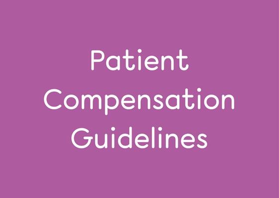 Patient Compensation Guidelines.jpg