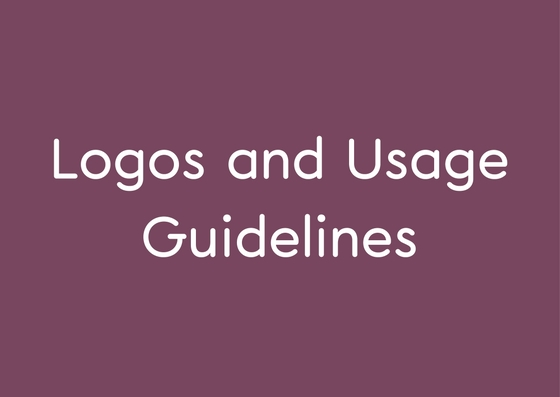 Logos and Usage Guidelines.jpg