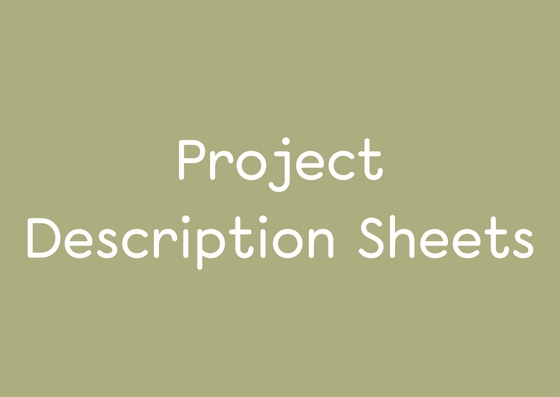 Project Description Sheets.jpg