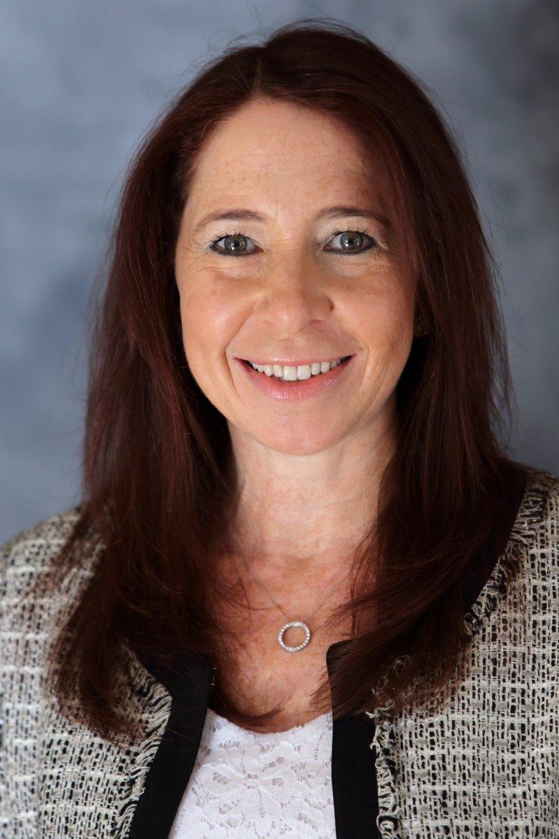 Dr. Annette Majnemer