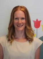 Dr. Kristy Wittmeier