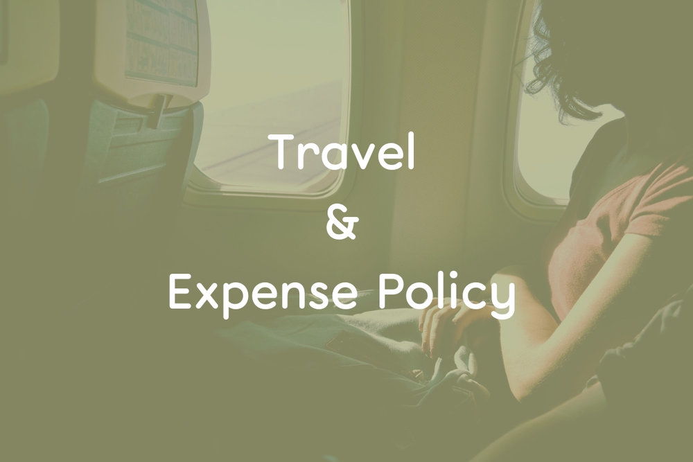 Travel & Expense Policy_text.jpg